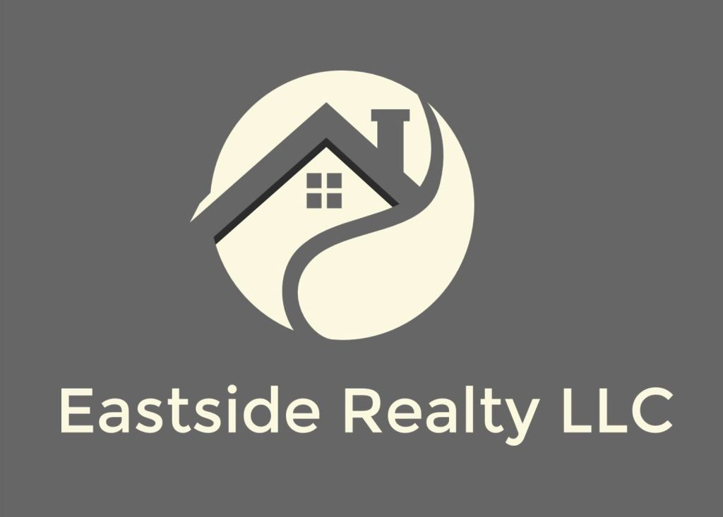 Eastside Realty, LLC