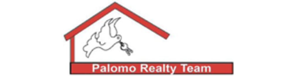 Palomo Realty Team