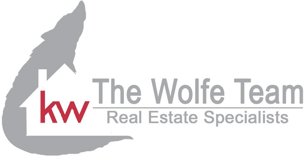 THE WOLFE TEAM