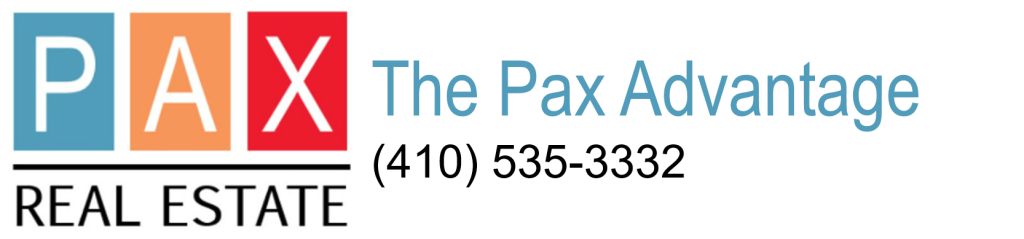 Pax Real Estate