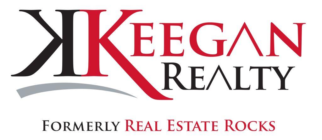 KKeegan Realty