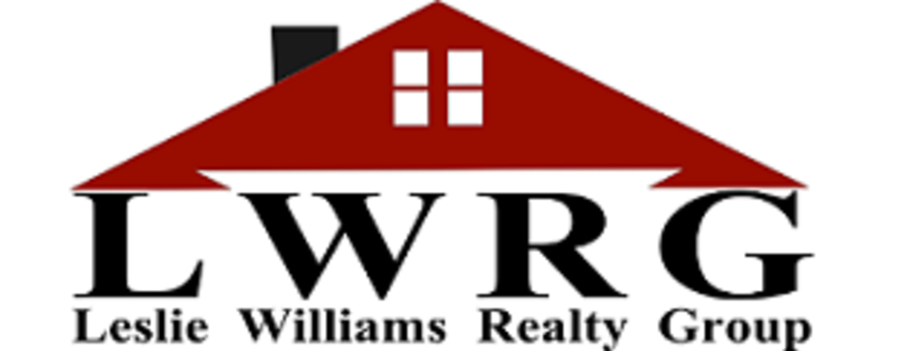 Leslie Williams Realty Group Inc