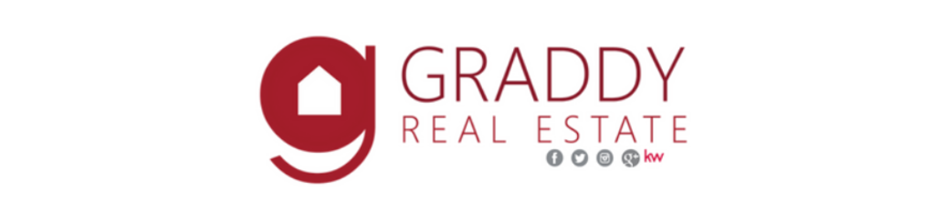 Graddy Real Estate