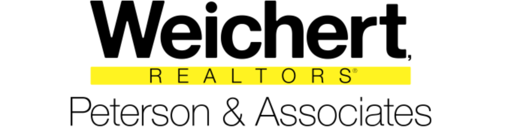 Weichert, Realtors® <br> Peterson &amp; Associates</br>