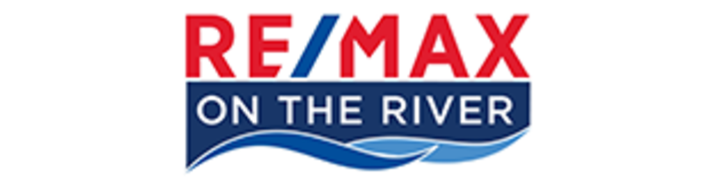 RE/MAX On the River