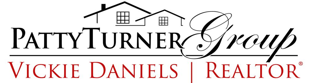 Vickie Daniels The People's Choice of Realtor