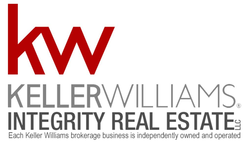 Ming-Ming Griffin - Keller Williams Integrity Real Estate Cherry Creek