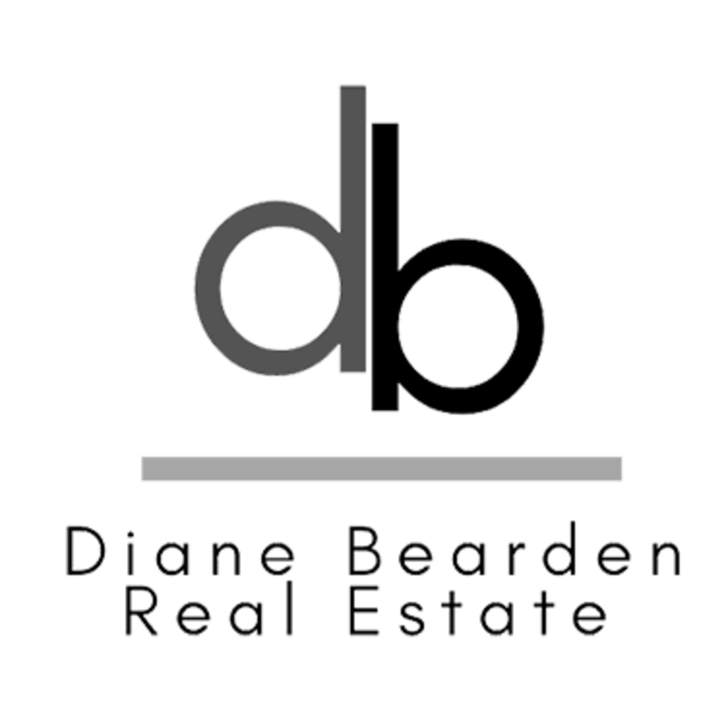 Diane Bearden