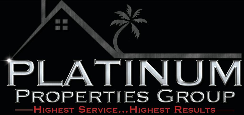 Property Management Rentals and Sales