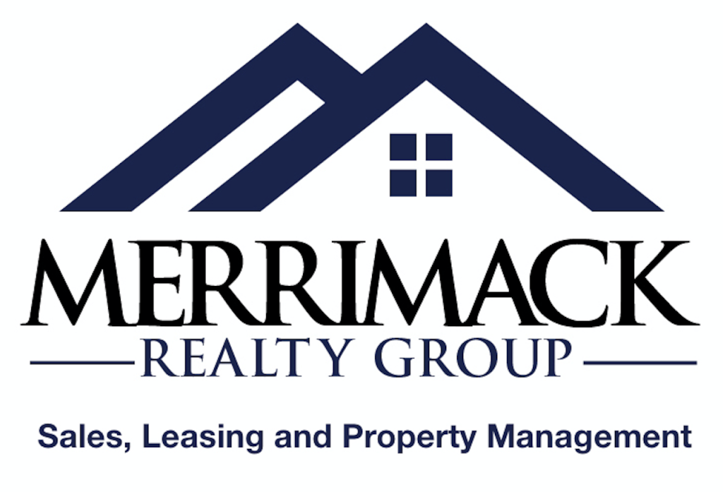 Merrimack Realty Group, LLC