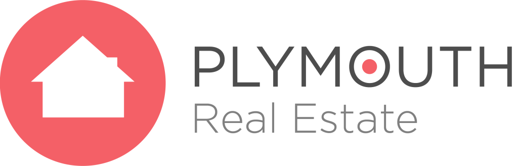 Plymouth Real Estate