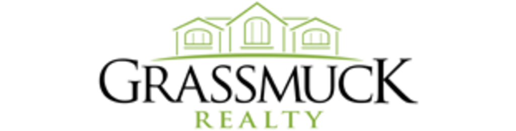 Grassmuck Realty