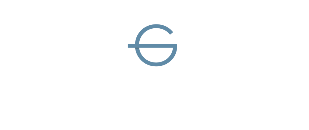 The Gaskill Group