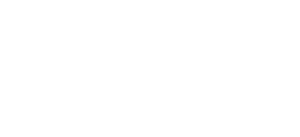 Carolina Realty World Inc - Keller Williams Mooresville