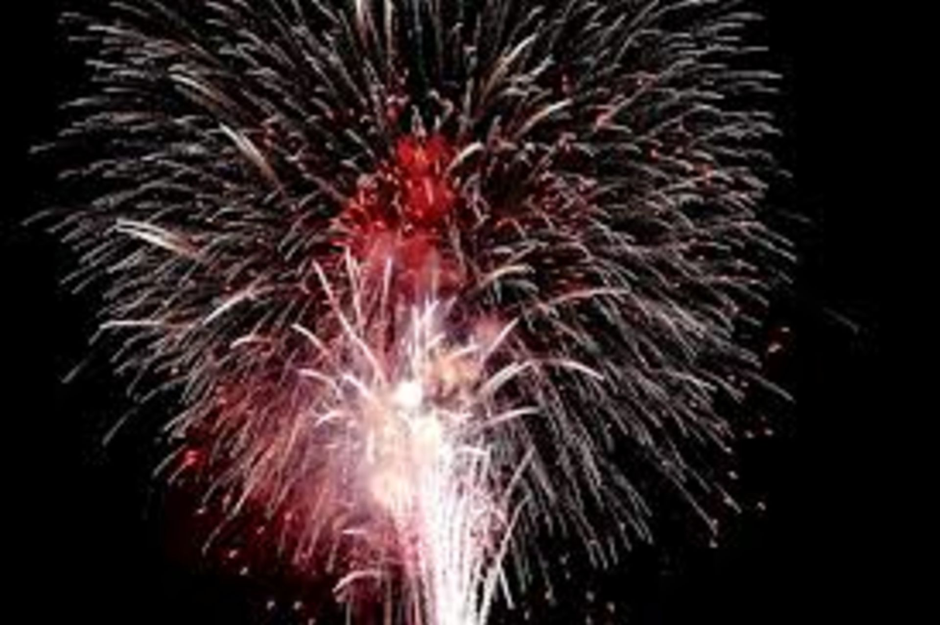 Top 10 4th of July Brain-Teasers for Atlanta Homeowners