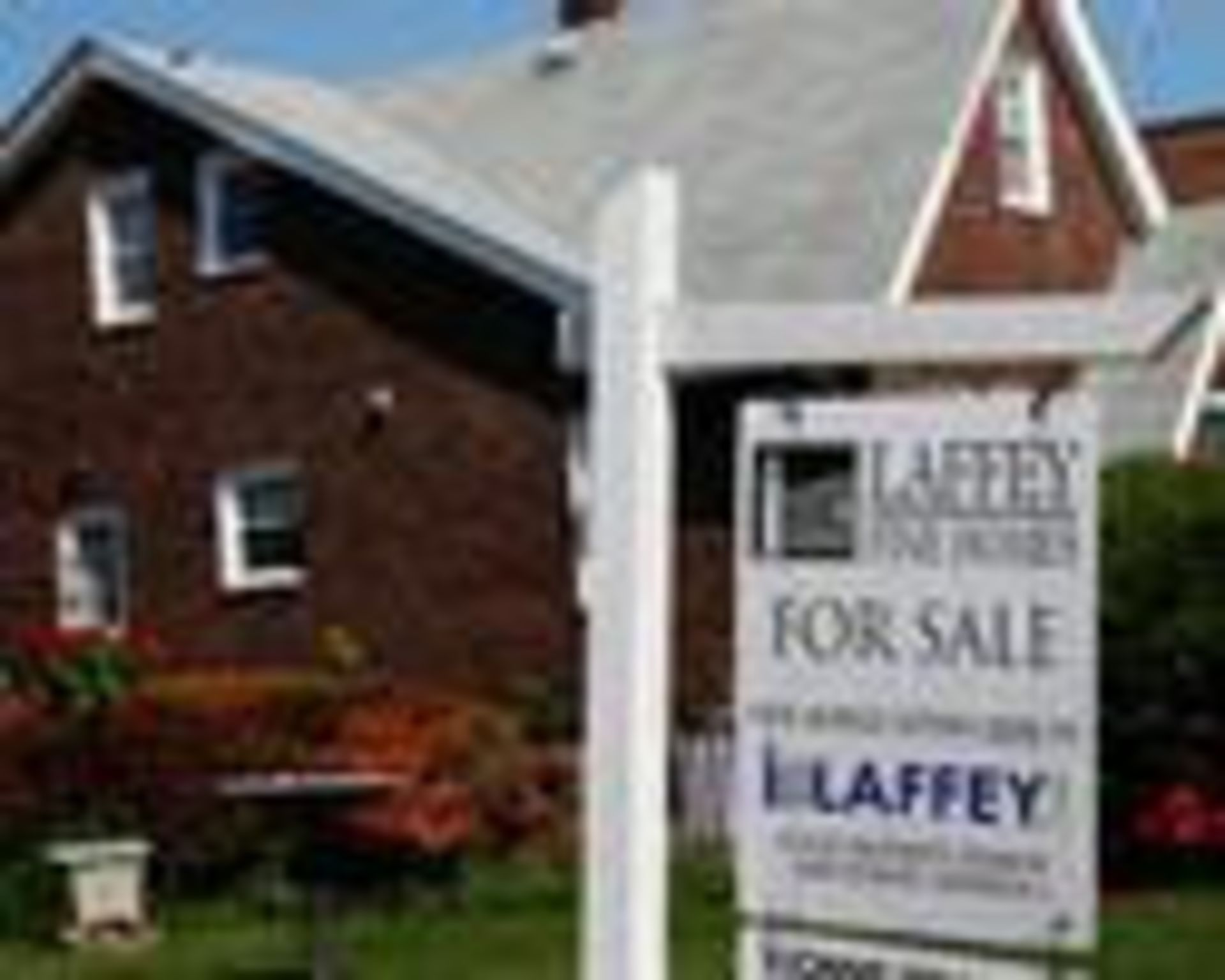 Cheaper Mortgages Could Spur Housing Market