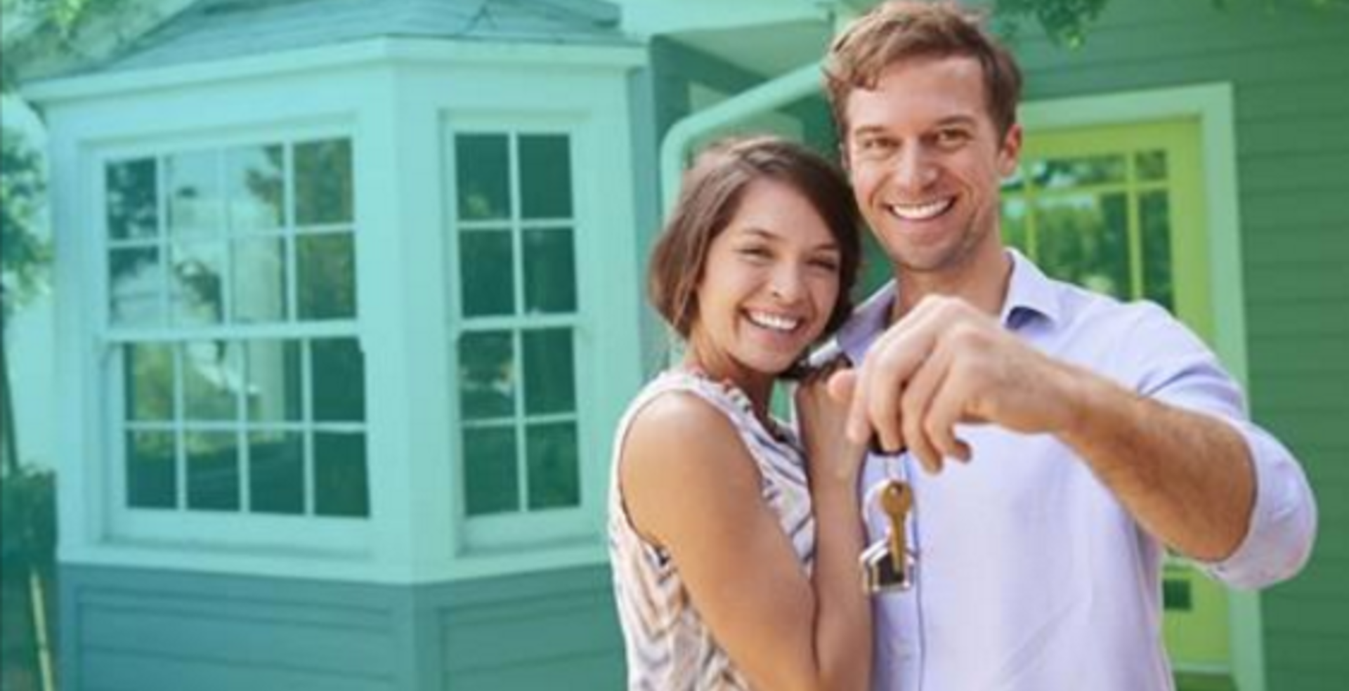 How Long Does It (Really) Take to Buy a House?