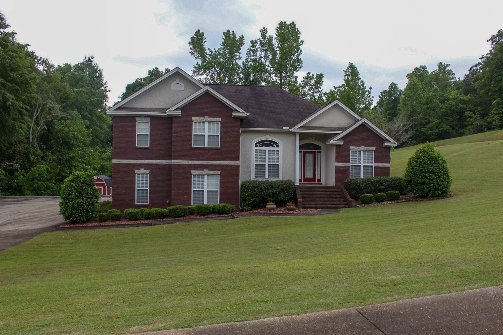 1097 COPPER RIDGE Prattville