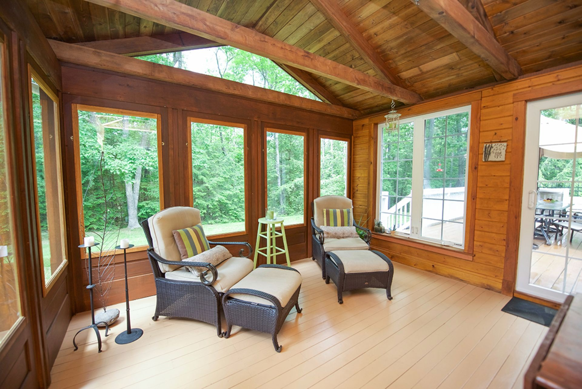 Close to Nature Colonial-3 Cranberry Meadow, Sandown NH