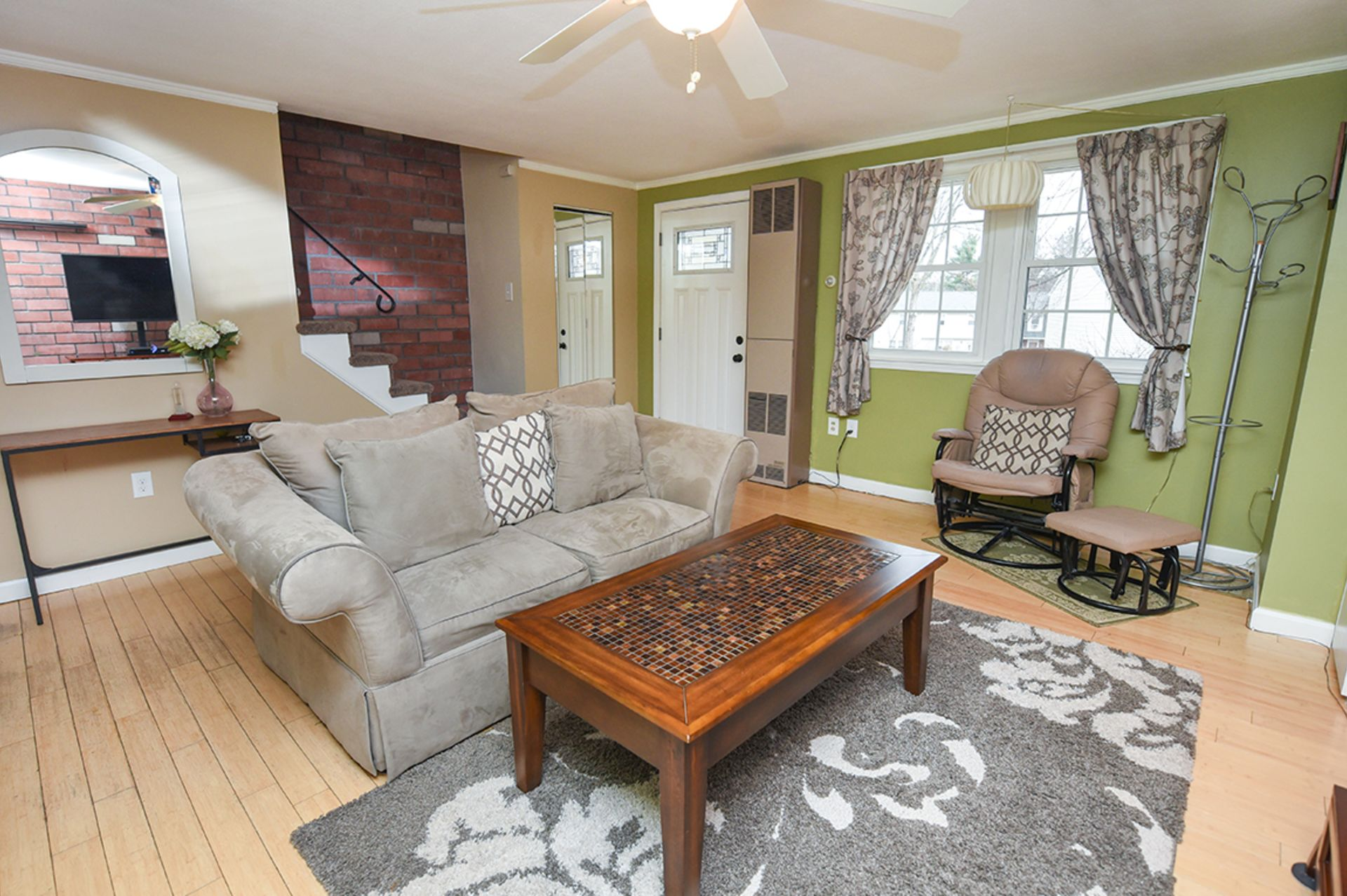 Desirable and affordable! 27 Olde Country Village in Londonderry