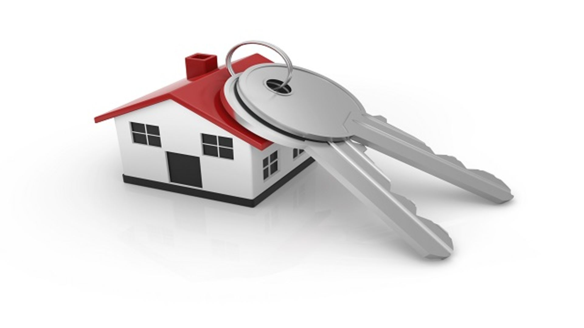 5 Useful Tips in Buying a House
