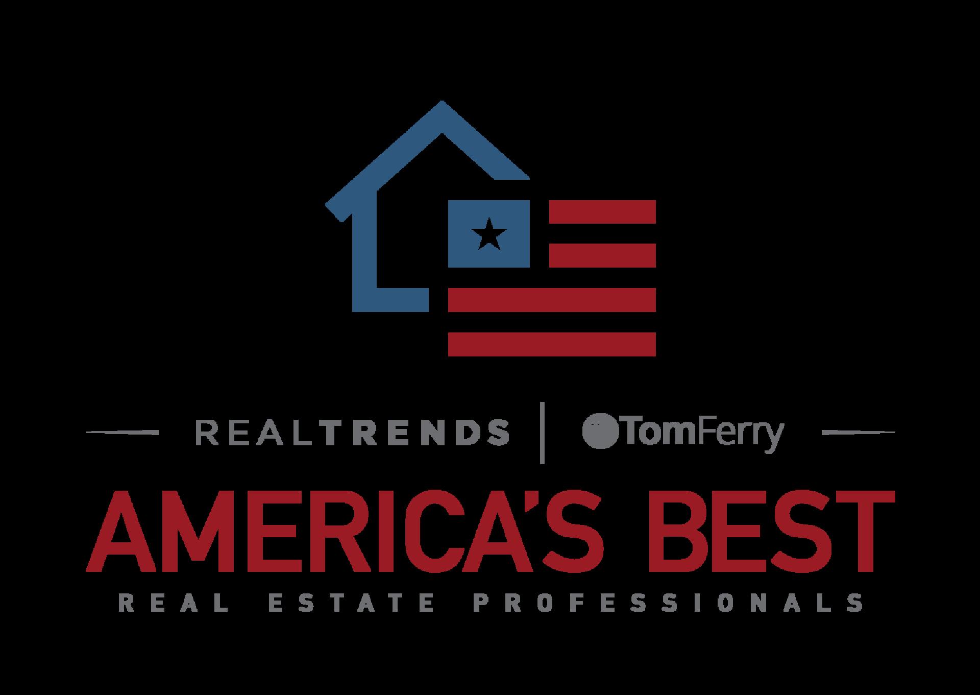 Americas Best List_Texas