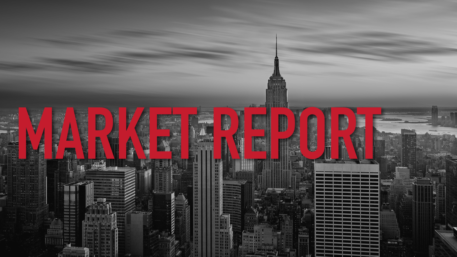 Manhattan Quarterly Report Q3 2019