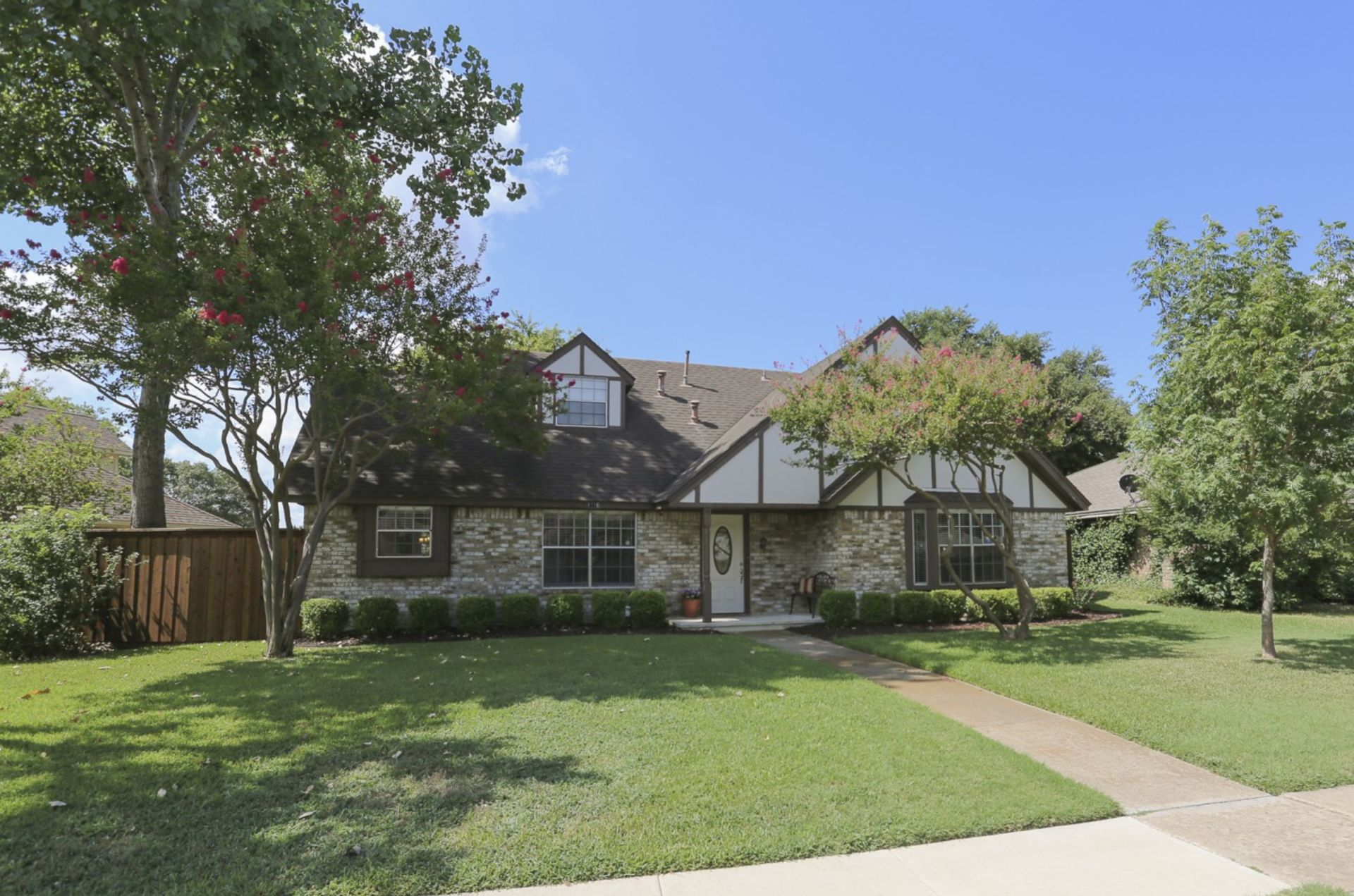 STUNNING HOME FOR SALE IN RICHARDSON