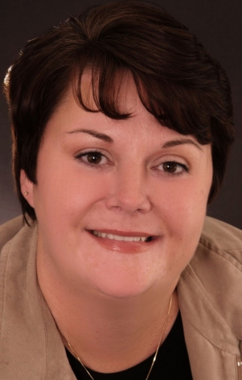 DeAnna Michelle Hurm