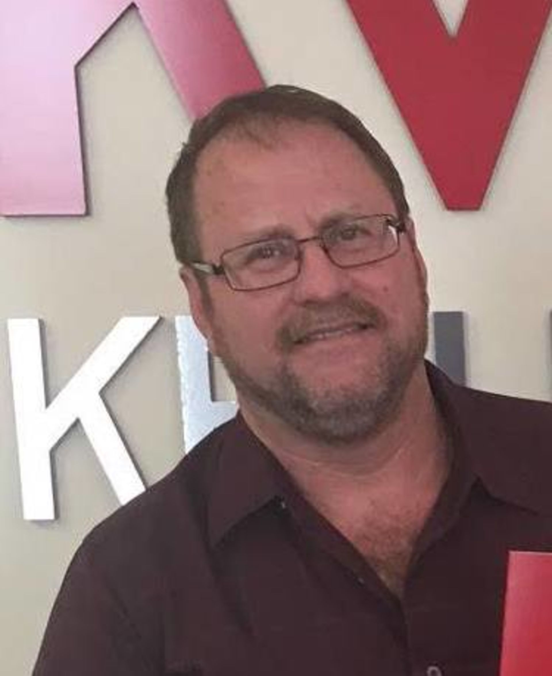 Hank Petrig