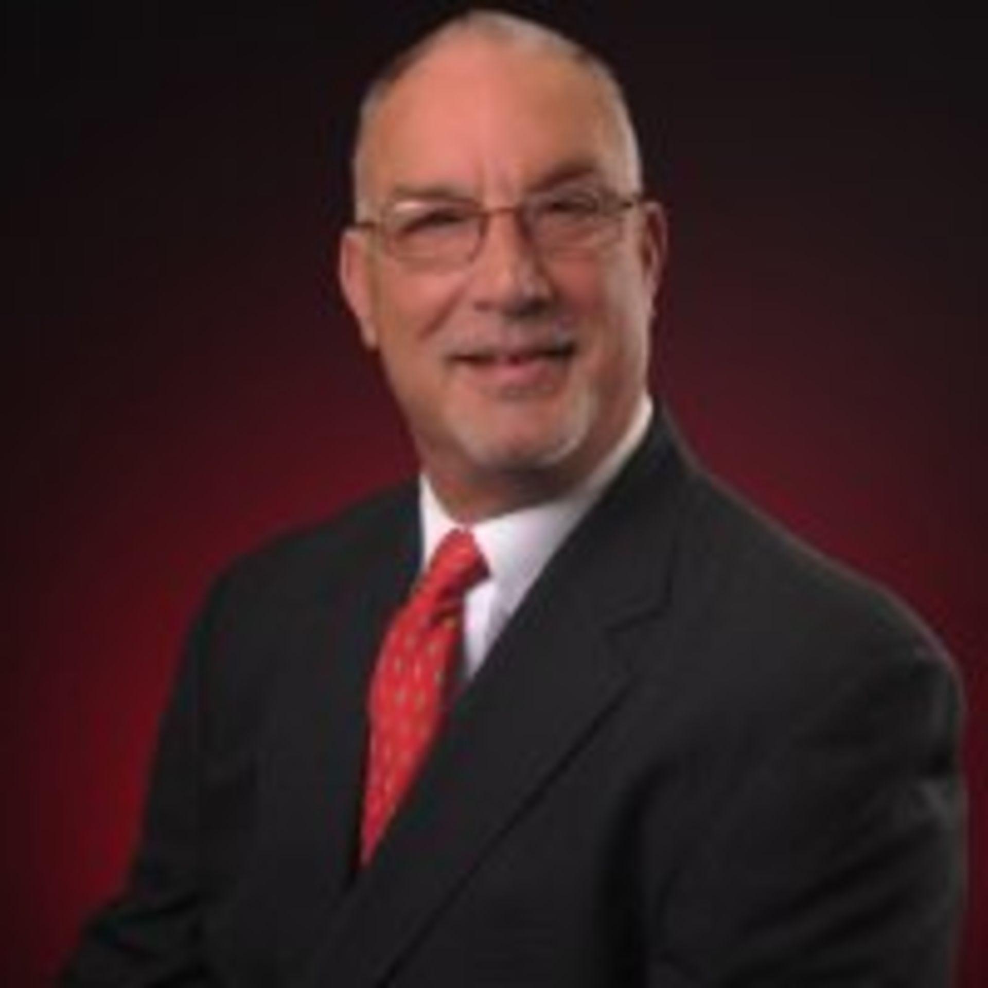 Randy Dillback