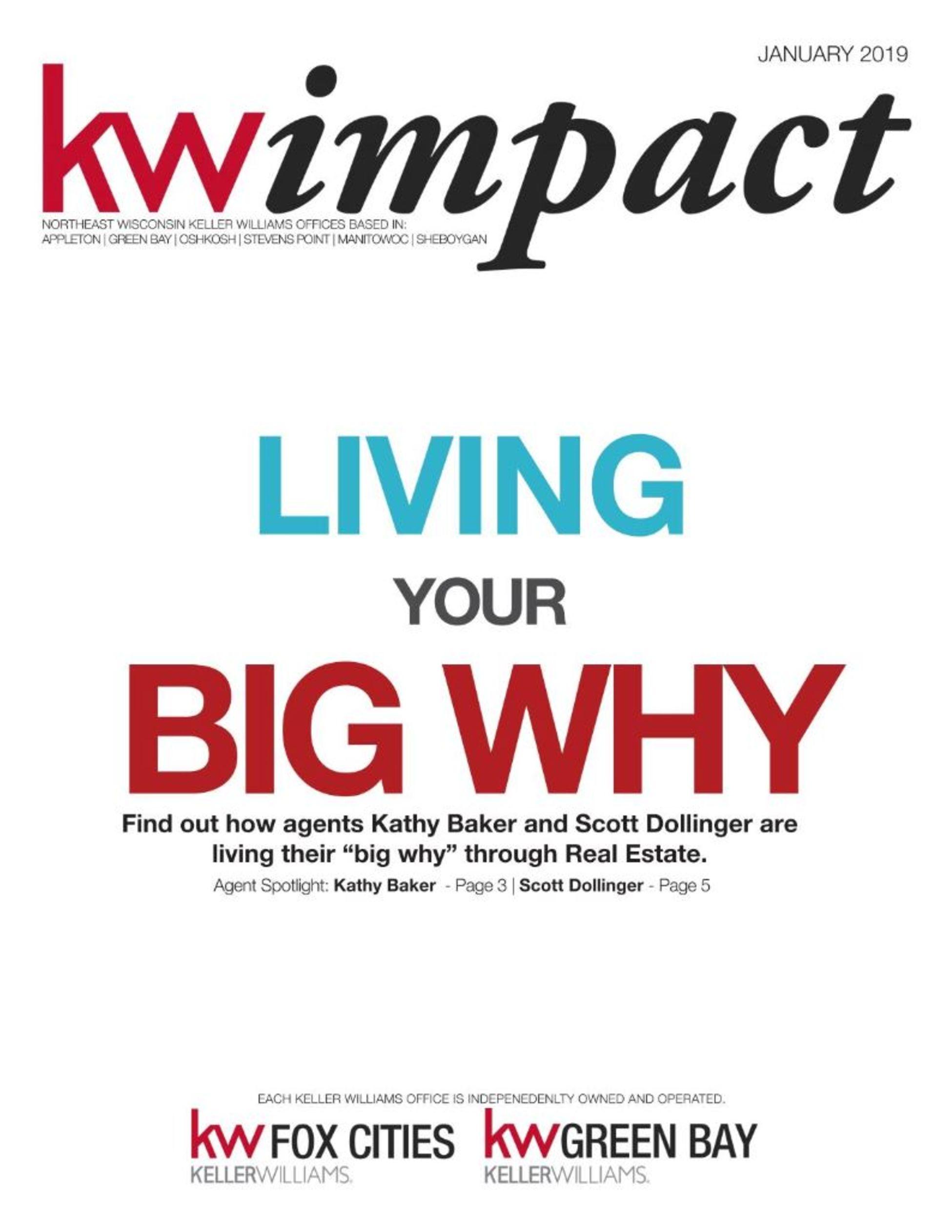 KW-Impact-January 2019