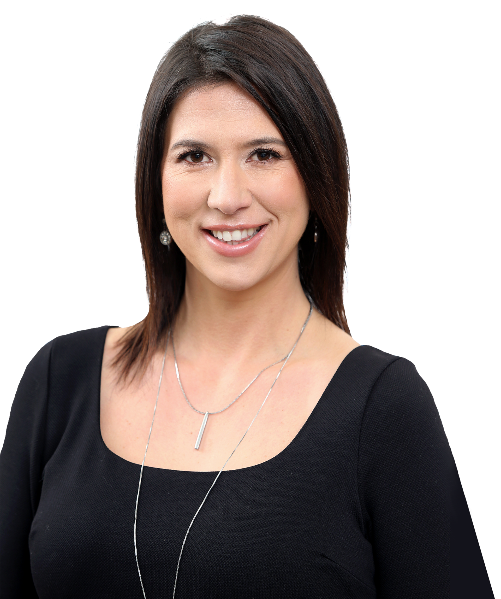 Meet Julie Waldner, the newest real estate agent on the Allen Edge Team, who circled the globe before coming to Sioux Falls!