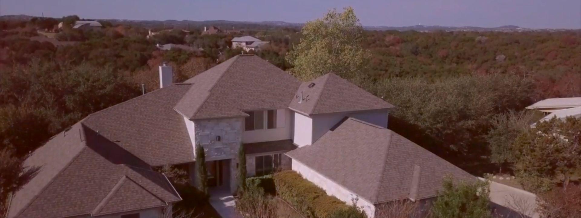 Austin Lake Hills Sec 01
