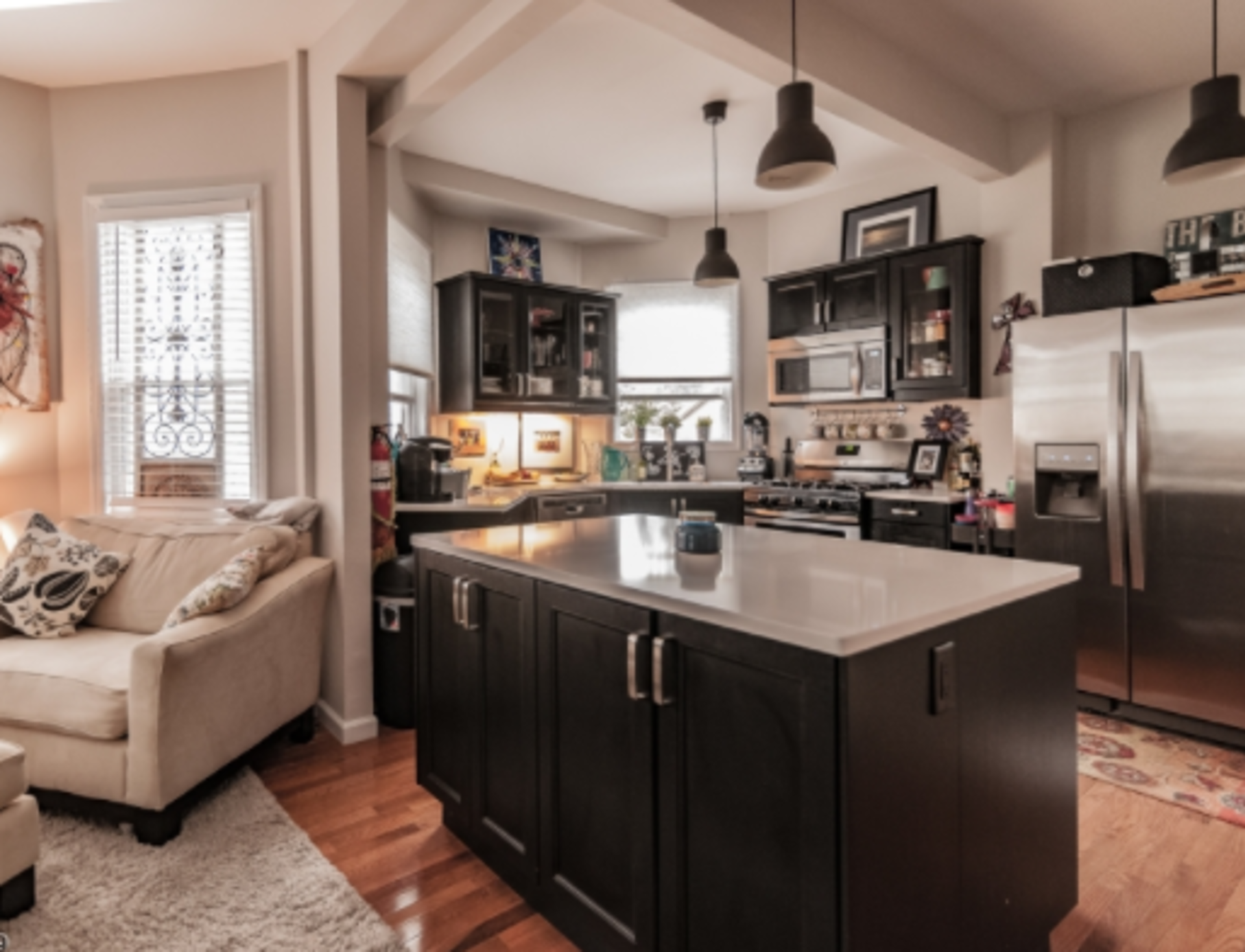 3 Must-See Homes in Summit City
