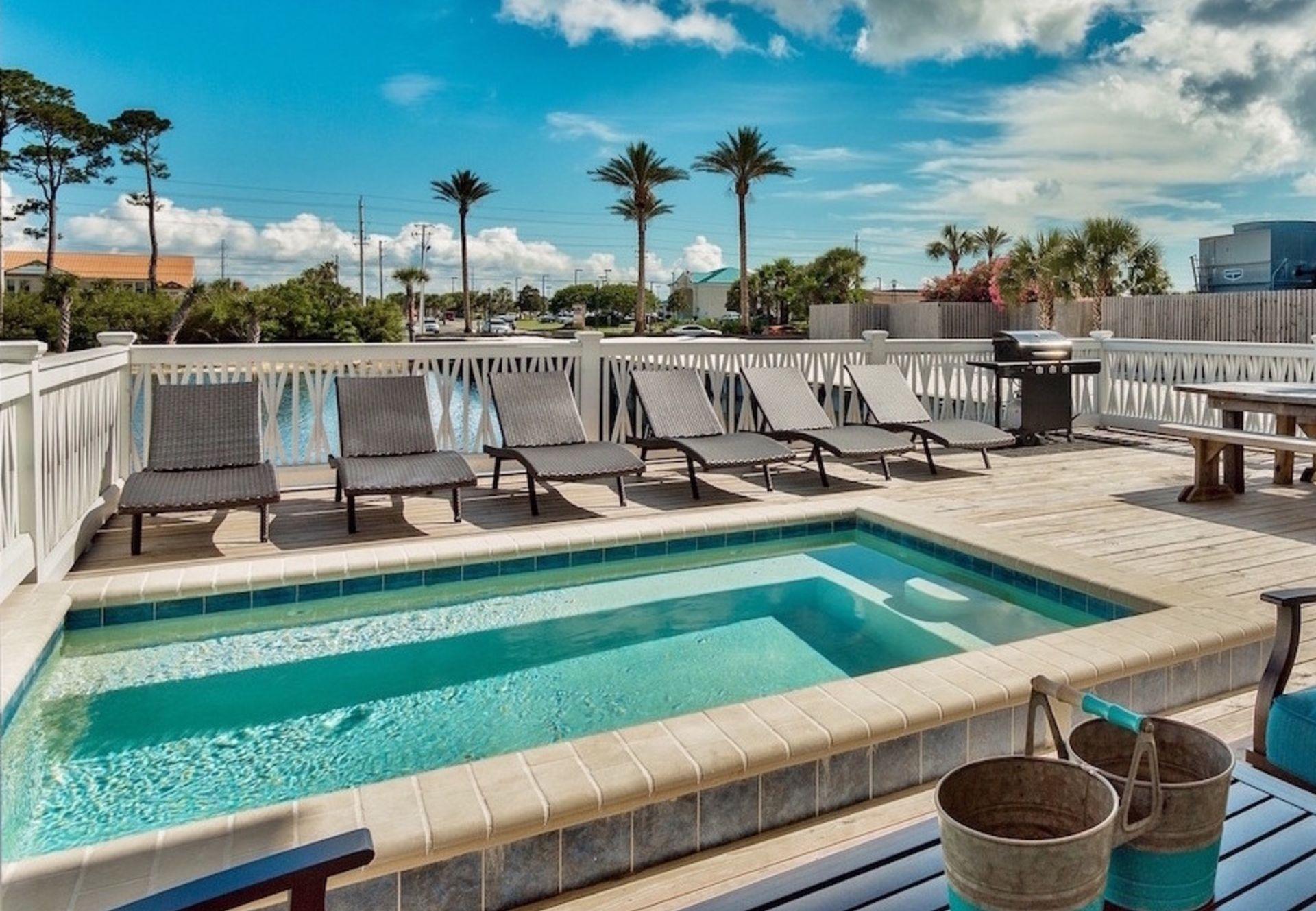 Best Million Dollar Vacation Homes On The Market In Destin