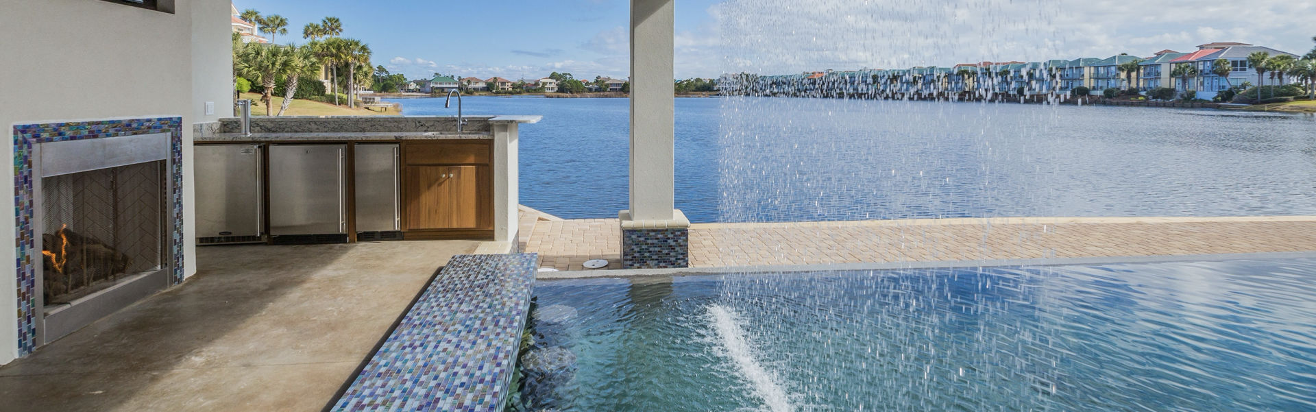 Emerald Coast Rental Investing for Income NOW