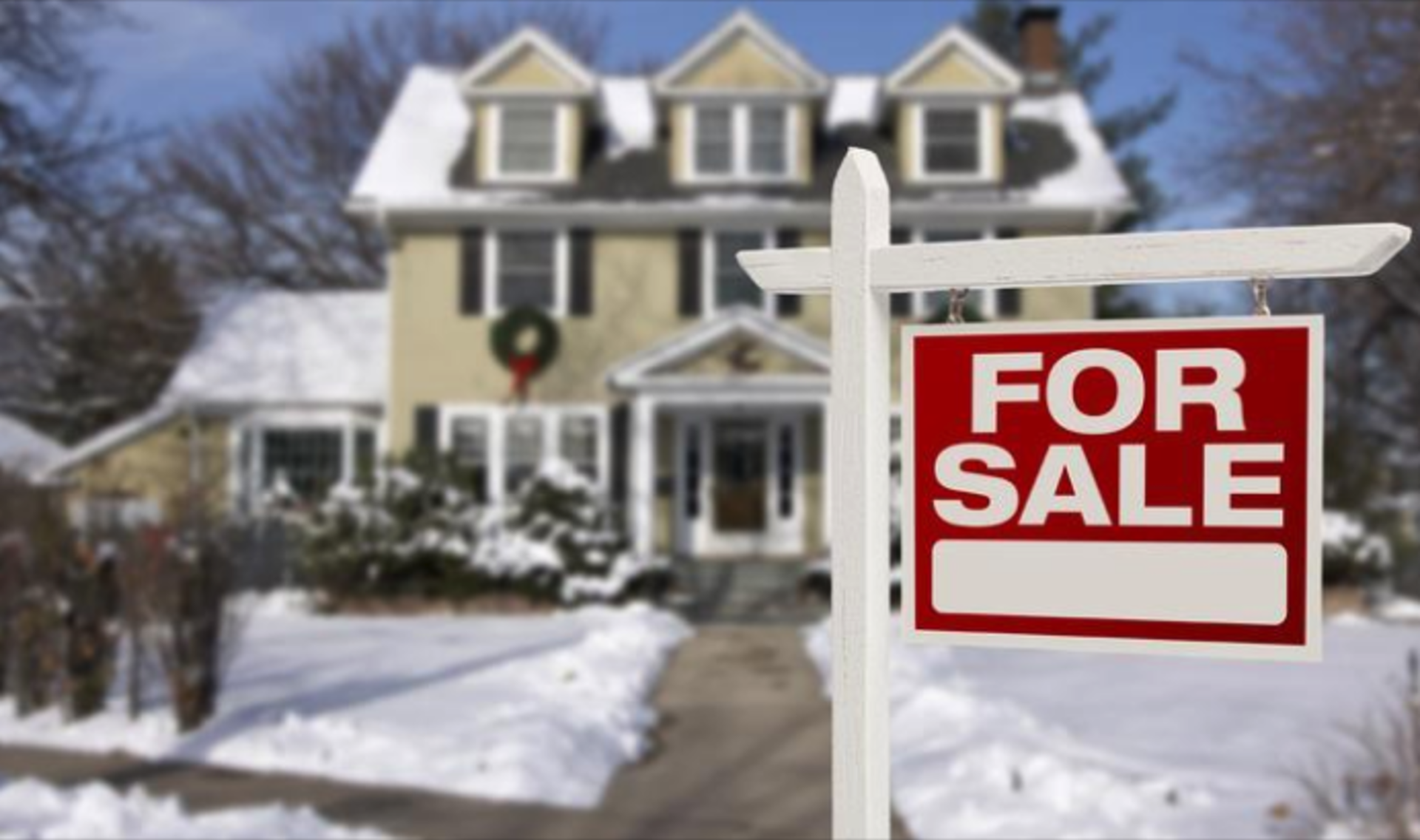 Denver Housing Market Softens in December after Record-Breaking Year