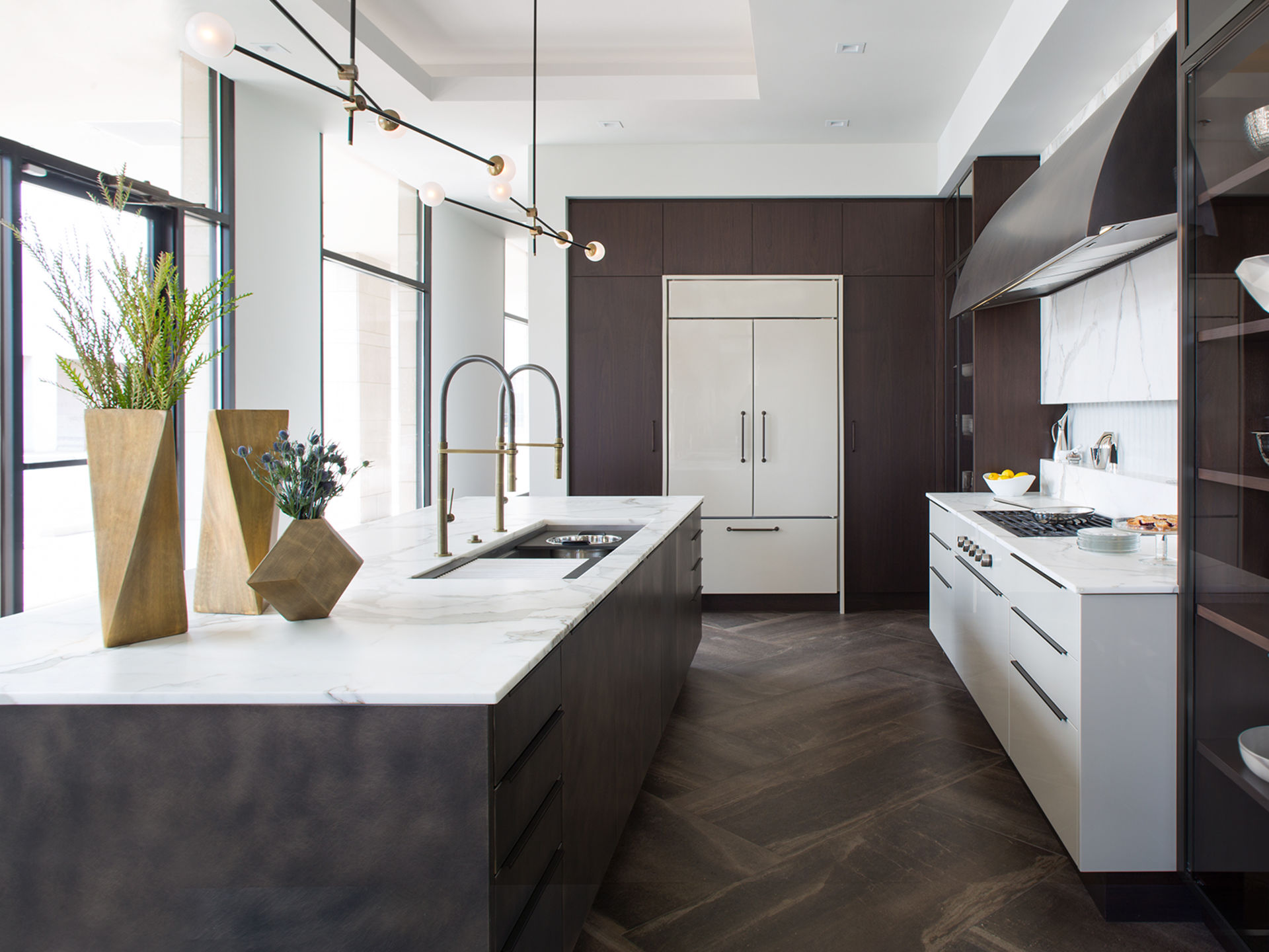 The Best Showroom Inspirations for Home Renovations