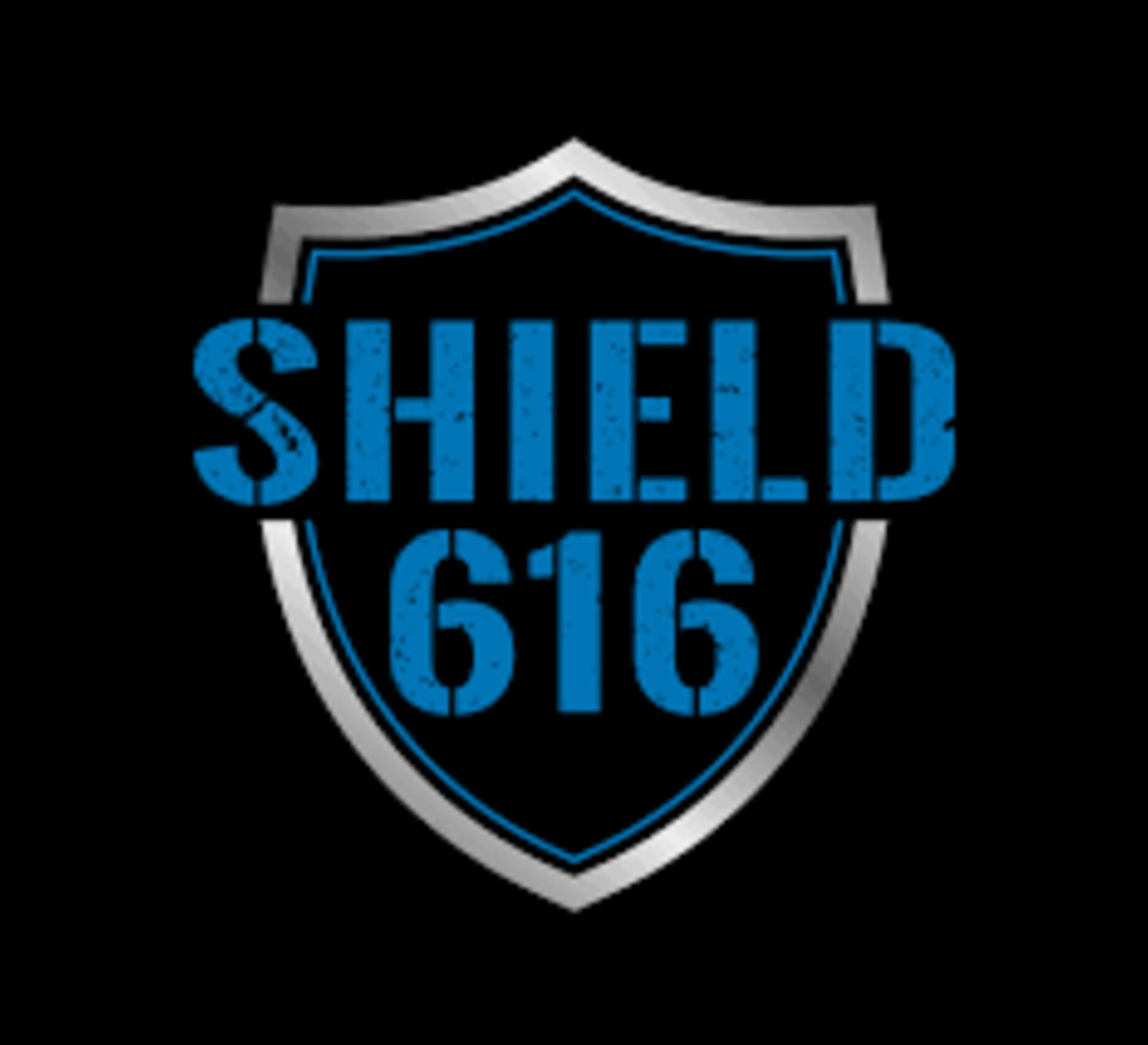 Denver Broncos Make Donation to SHIELD616