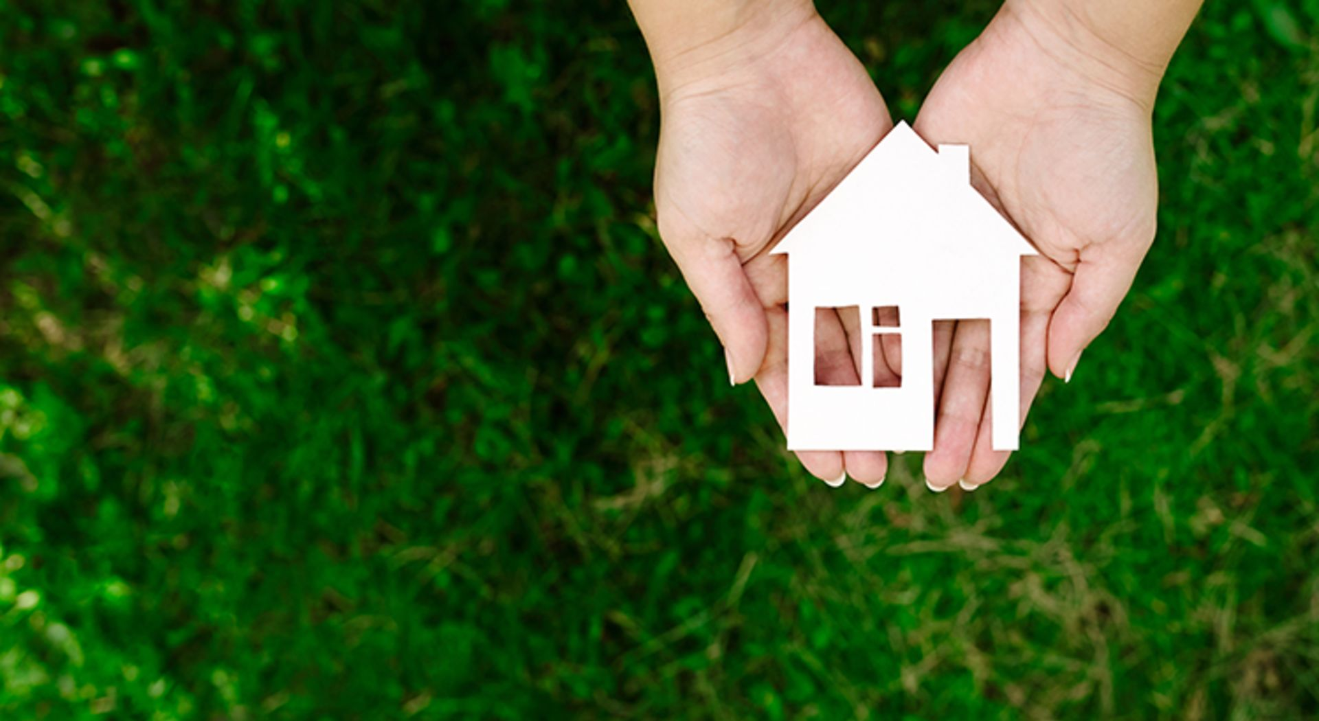 How Do Rising Prices Impact Your Home Equity?