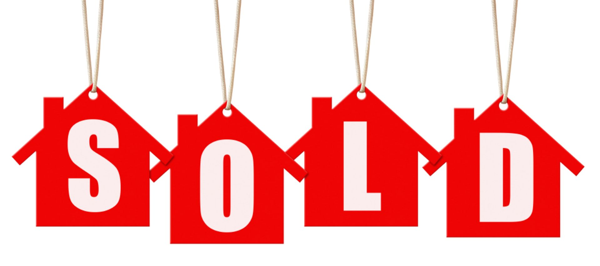 Maine Home Sales Steady While Prices Continue To Rise
