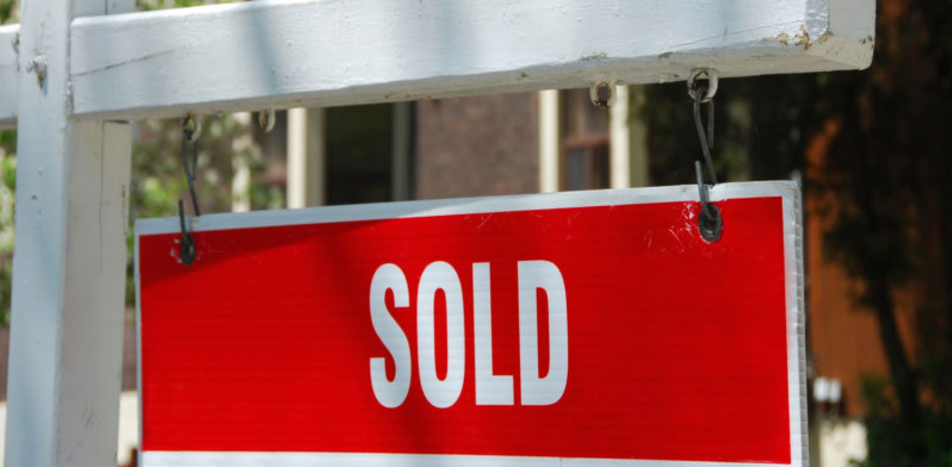 Maine Home Sales Dip Not Reflective Of Annual Trend