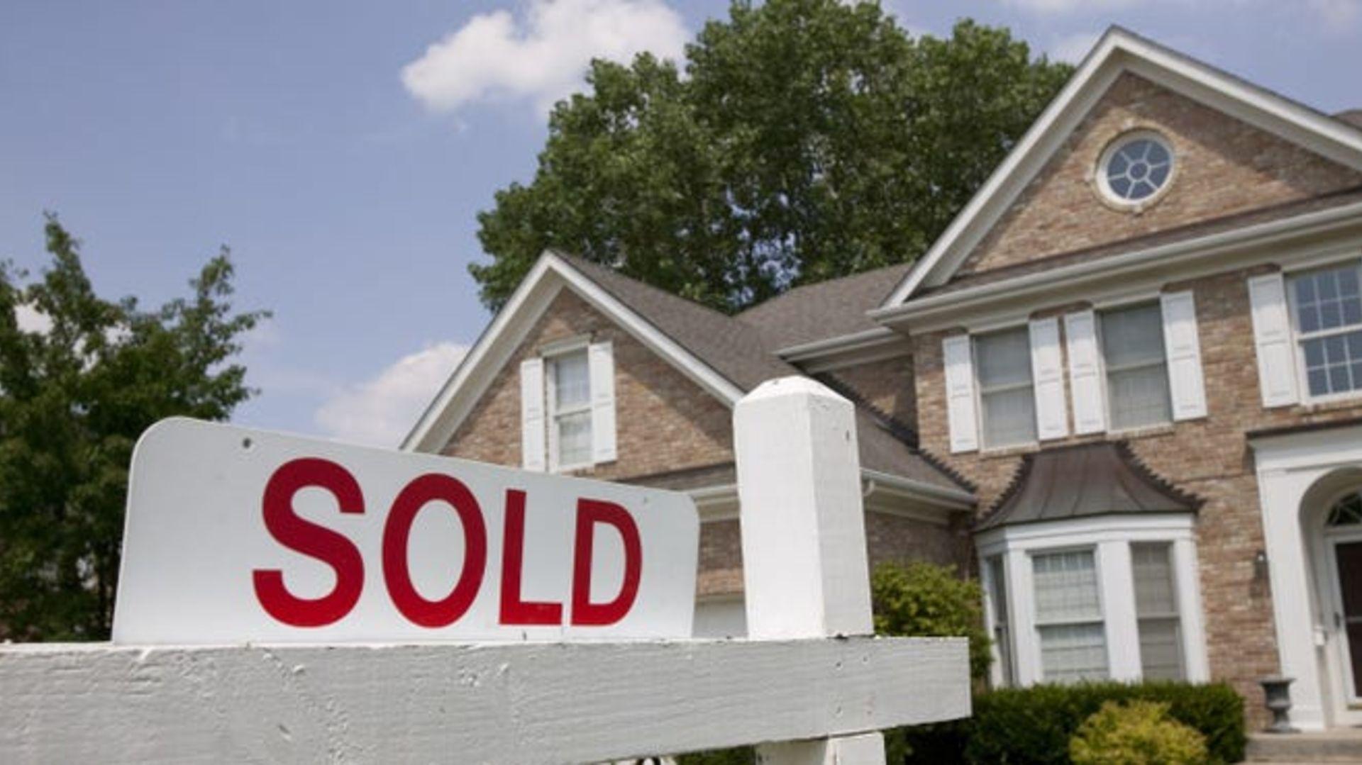 Maine Real Estate Soars In Spite Of COVID