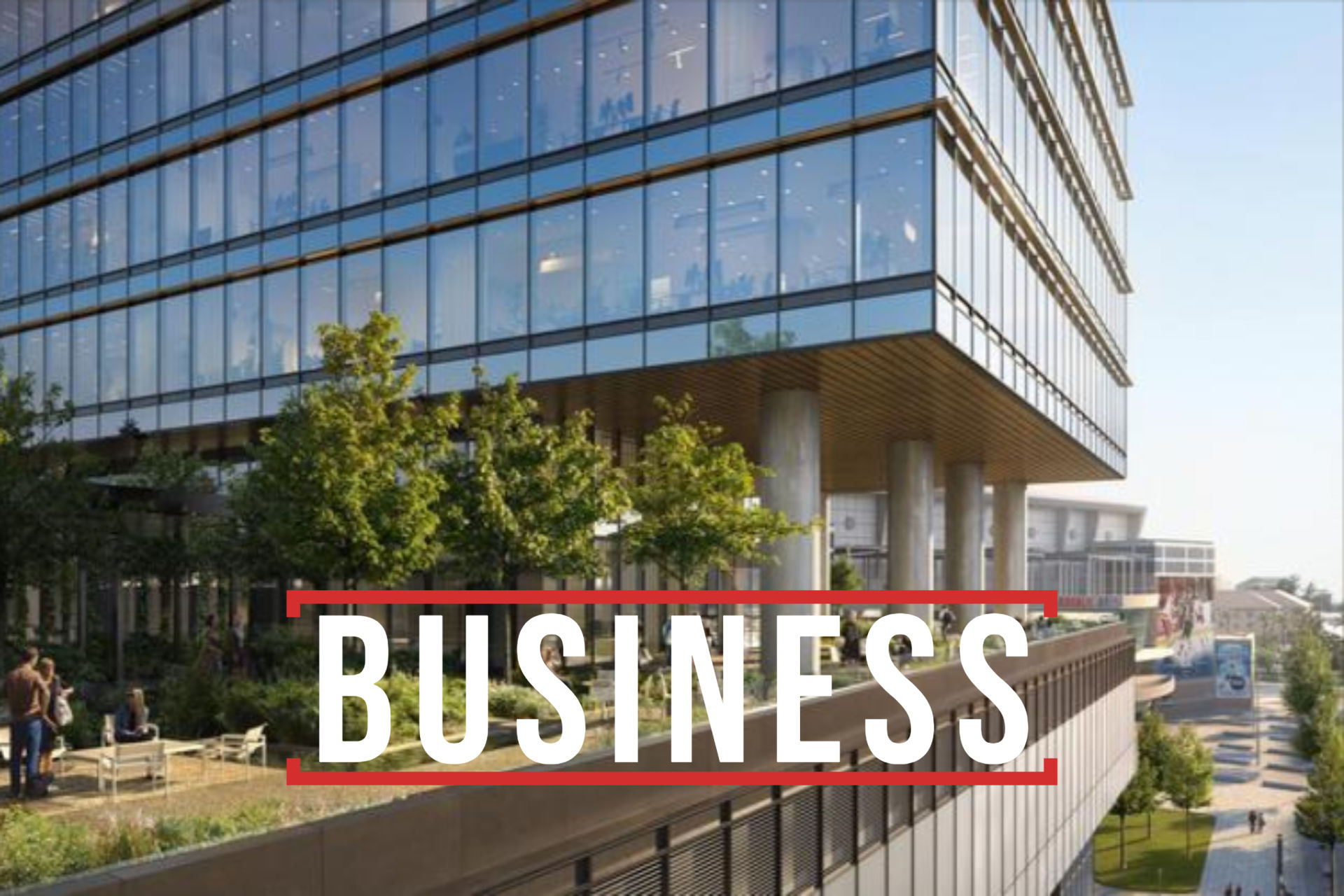 Businesses For Lease – St. Pete