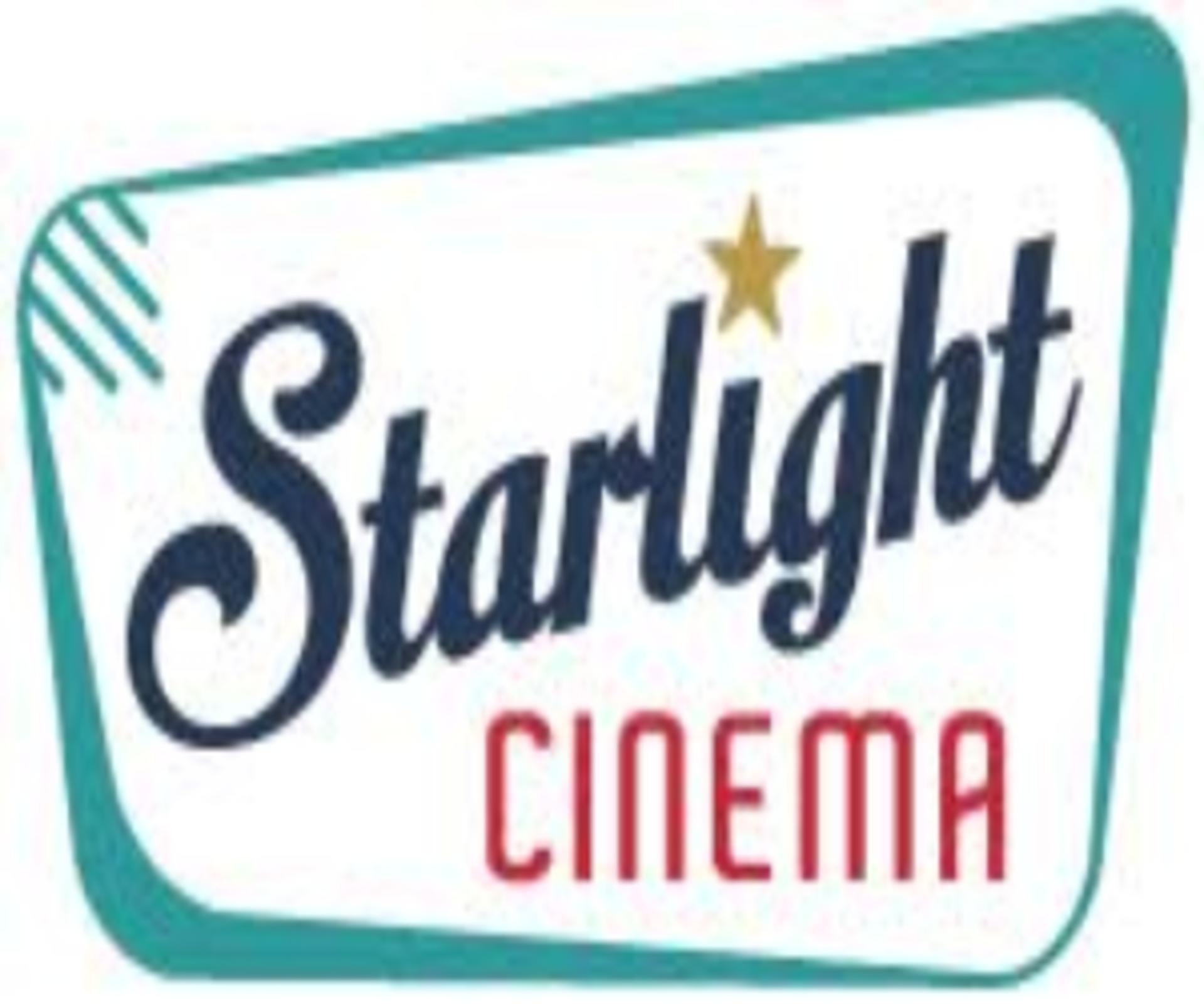 Anew Invitation to Starlight Cinema