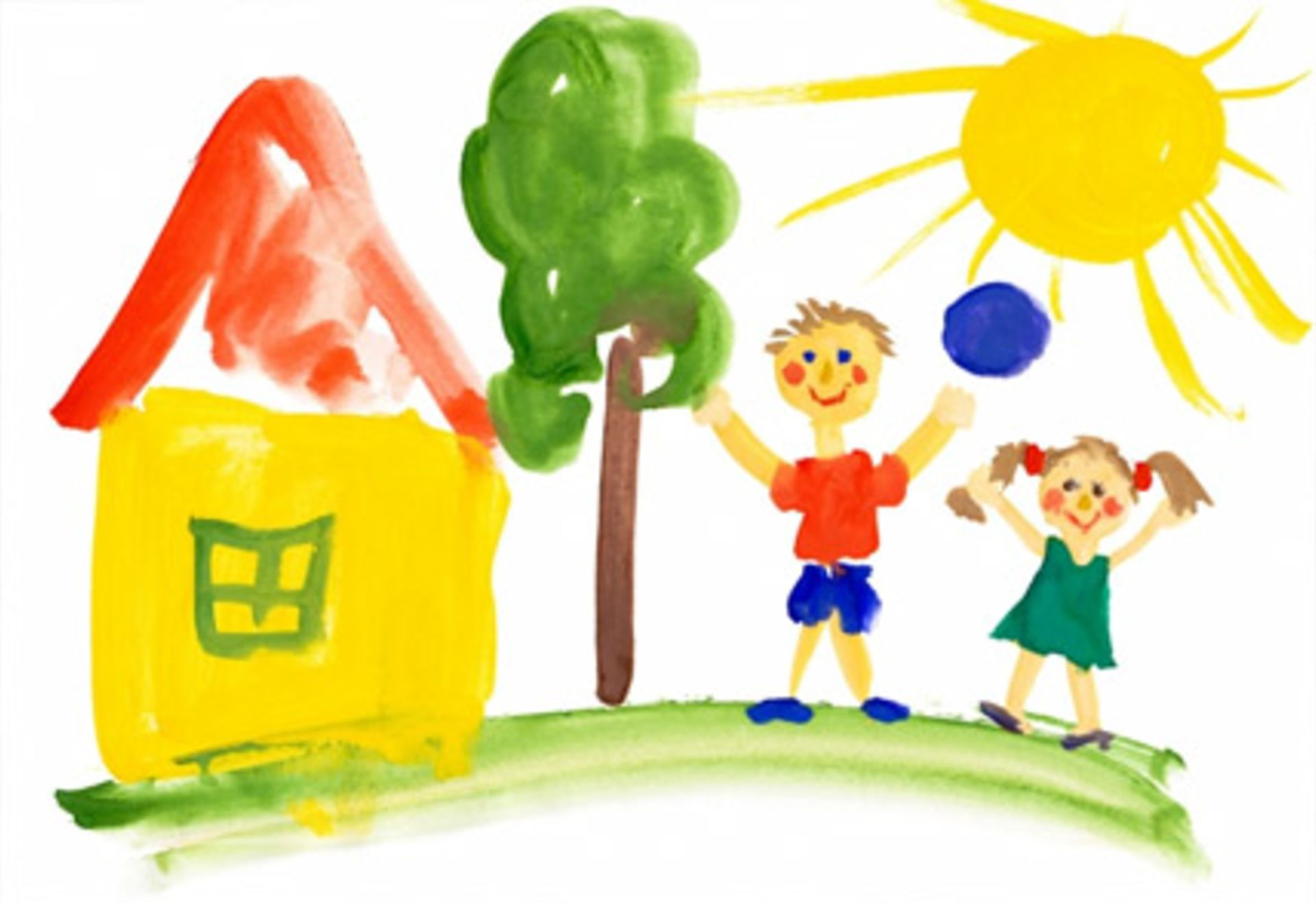 Child Safety Tips for the Home