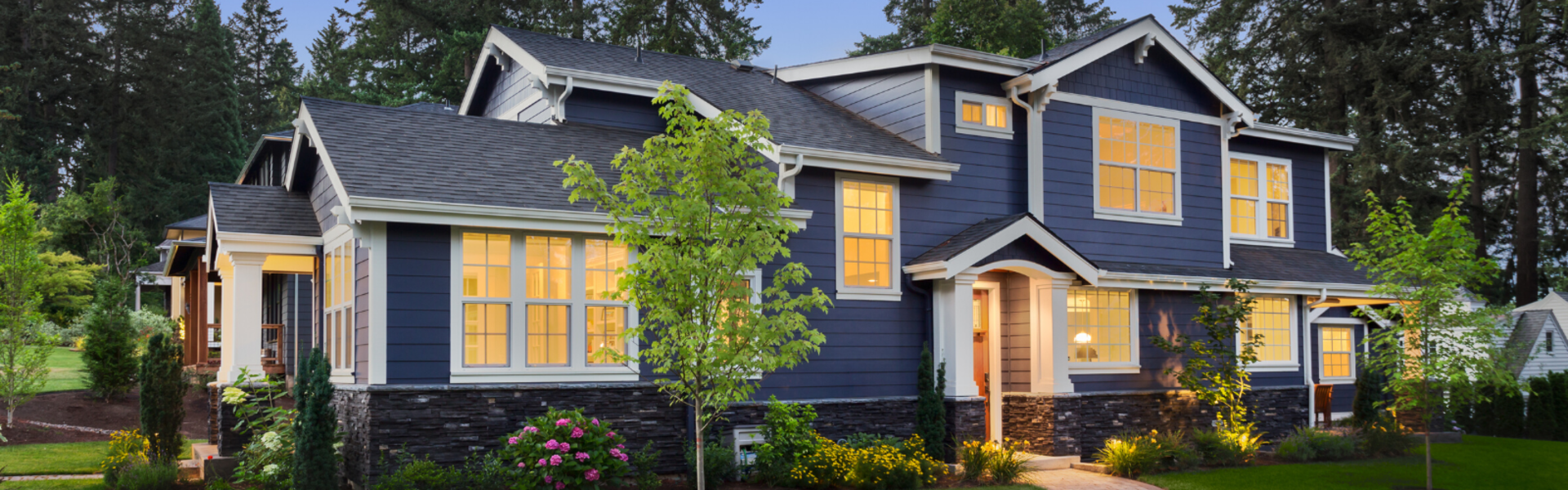 8 Steps to Buying Your Dream Home in 2020