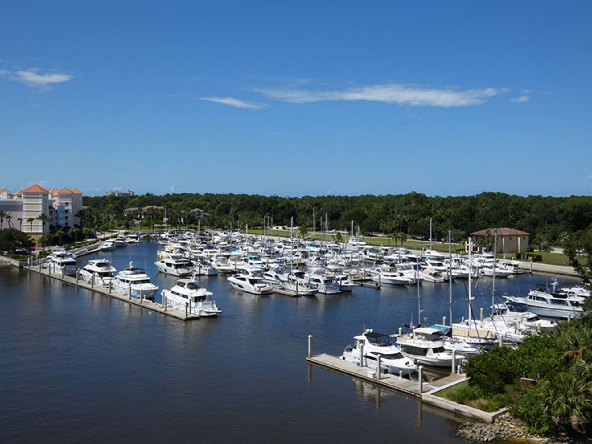 Waterfront & Oceanview