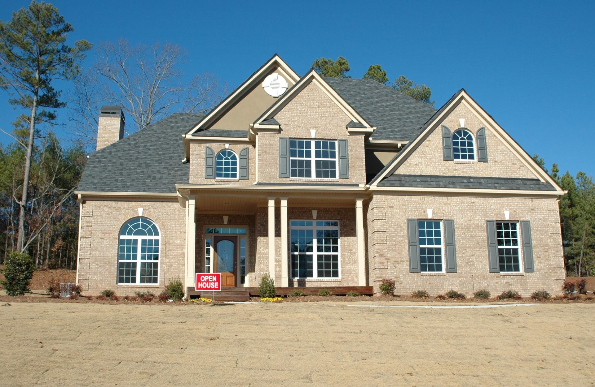 Thinking of Selling your Home in Morristown? Why Spring is the Time